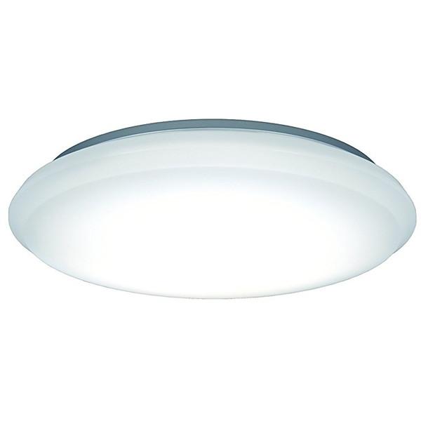 【送料無料】日立 LEC-AH601FS [洋風LEDシーリングライト (~6畳/調色・調光) リモコン付き サークルタイプ]