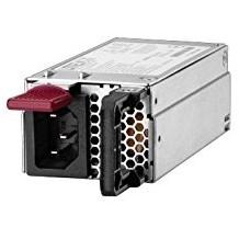 【送料無料】HP 775595-B21 [900W Goldパワー モジュール] 【同梱配送不可】【代引き・後払い決済不可】【沖縄・離島配送不可】