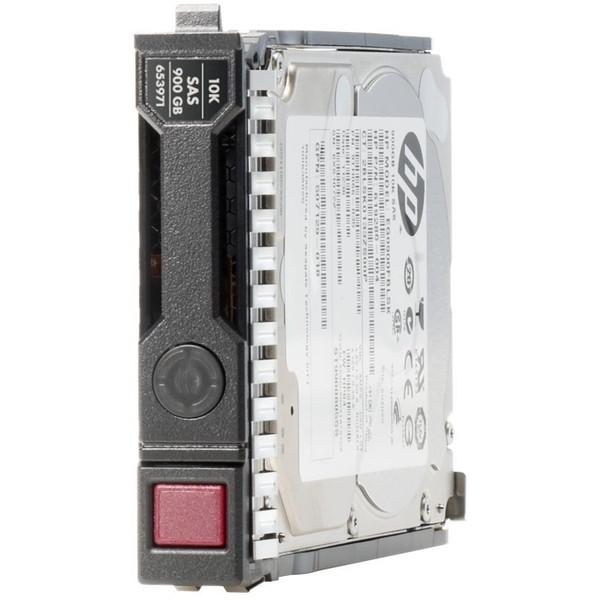 【送料無料】HP 832514-B21 [2.5インチハードディスクドライブ(1TB)]【同梱配送不可】【代引き不可】【沖縄・離島配送不可】