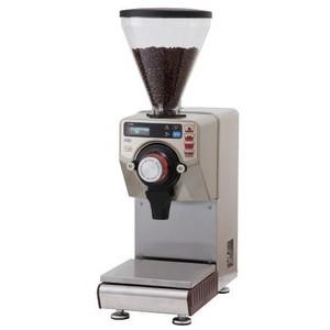 【送料無料】FMI CT-MiLL カフェトロン [計量機能付きドリップコーヒー専用ミル]