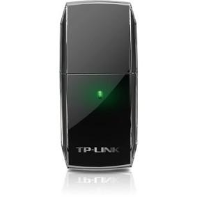 次世代Wi-Fi技術による接続を手軽に設置 開店記念セール TP-LINK Archer T2U USBアダプタ 無線LAN子機 毎週更新 デュアルバンド