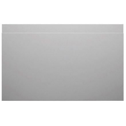 PANASONIC FY-MH7SL-S シルバー [スライド前幕板(レンジフード部材・75cm幅)]