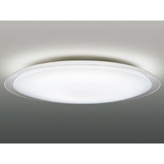 【送料無料】東芝 LEDH81802Y-LC [LEDシーリングライト 調光・調色 リモコン付 ~8畳]
