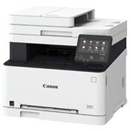 【送料無料】CANON MF632Cdw Satera [A4カラーレーザー複合機]