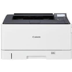 【送料無料】CANON LBP442 Satera [A3モノクロレーザープリンター]
