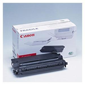 【送料無料】CANON CRG-EBLK【同梱配送不可】【代引き不可】【沖縄・北海道・離島配送不可】