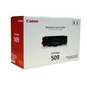 【送料無料】CANON CRG-509【同梱配送不可】【代引き不可】【沖縄・離島配送不可】