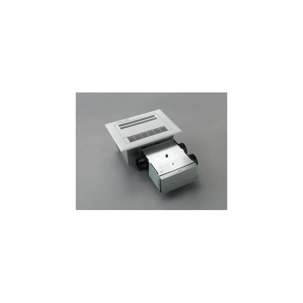 【送料無料】TOTO TYB222G 三乾王 [浴室換気暖房乾燥機(200V) ビルトイン・2室換気タイプ 標準リモコン]