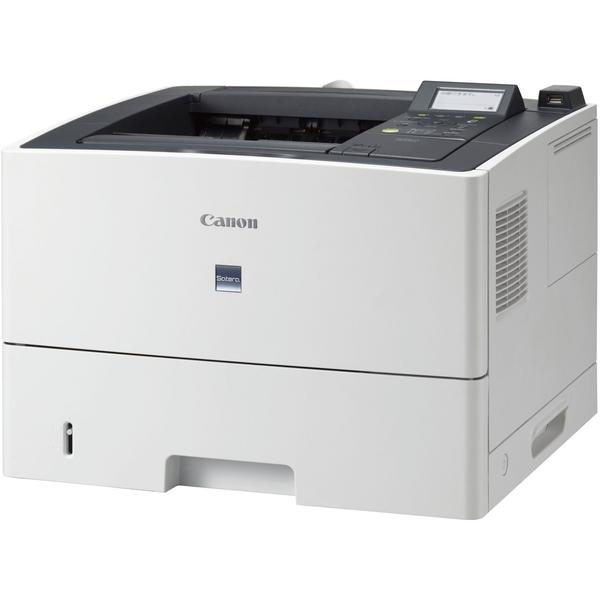 【送料無料】CANON LBP6710I [A4モノクロレーザープリンター]【同梱配送不可】【代引き不可】【沖縄・北海道・離島配送不可】
