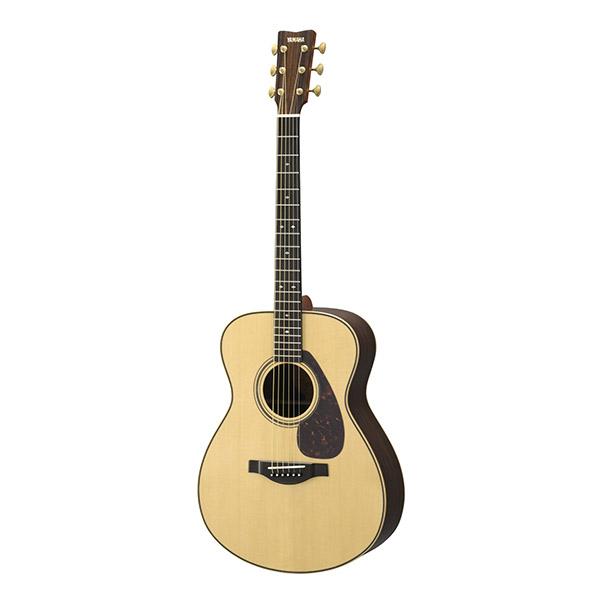 【送料無料】YAMAHA LS26 ARE Lシリーズ [アコースティックギター]