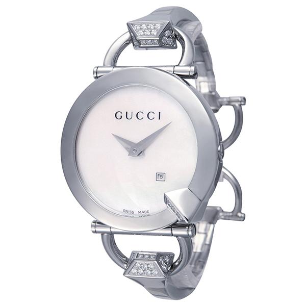 【送料無料】GUCCI YA122506 キオド [腕時計] 【並行輸入品】