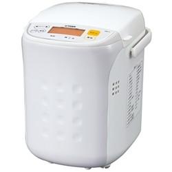 【送料無料】TIGER KBC-S100-W ホワイト やきたて [ホームベーカリー (1斤)]