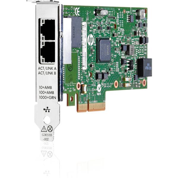 【送料無料】HP 652497-B21 [HP Ethernet 1Gb 2ポート361Tイーサネットアダプター] 【同梱配送不可】【代引き・後払い決済不可】【沖縄・北海道・離島配送不可】