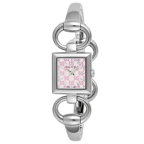 【送料無料】GUCCI YA120515 トルナブォーニ [腕時計] 【並行輸入品】