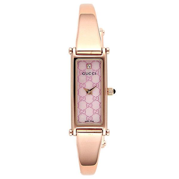 GUCCI YA015559 1500シリーズ [腕時計] 【並行輸入品】