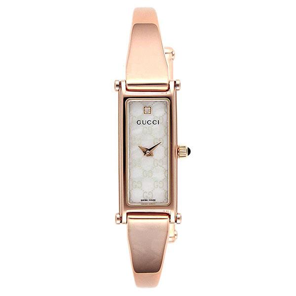 【送料無料】GUCCI YA015560 1500シリーズ [腕時計] 【並行輸入品】
