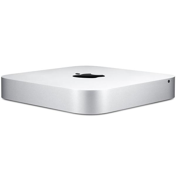 APPLE MGEM2J/A Mac mini [デスクトップパソコン HDD500GB]