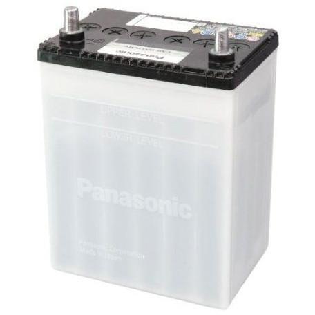 PANASONIC N-95D31R/SB SBシリーズ [国産車バッテリー]