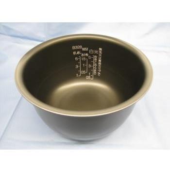 【送料無料】象印 B328-6B [炊飯器用内釜(NP-HW10用)]