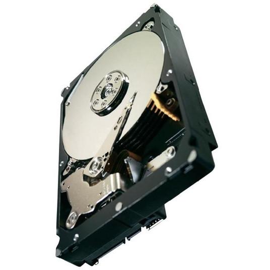 【送料無料】Seagate ST4000NM0035 [3.5インチ 内蔵HDD (4TB・SATA 6Gb/s・7200rpm・128MB)]