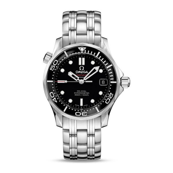 【送料無料】OMEGA 212.30.36.20.01.002 シーマスター [腕時計(ボーイズサイズ)] 【並行輸入品】