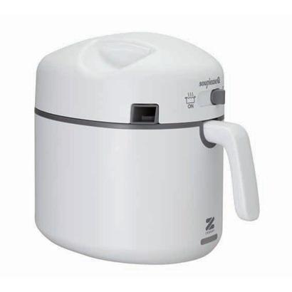 スープメーカー 調理家電 ゼンケン ZSP-2 野菜スープメーカー スープリーズQ ダイエット ポタージュ 離乳食 介護食 健康 簡単レシピブック付き