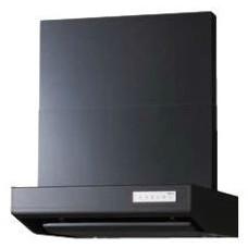 【送料無料】パロマ PRH-VMA903K ブラック [レンジフード(90cm幅)]