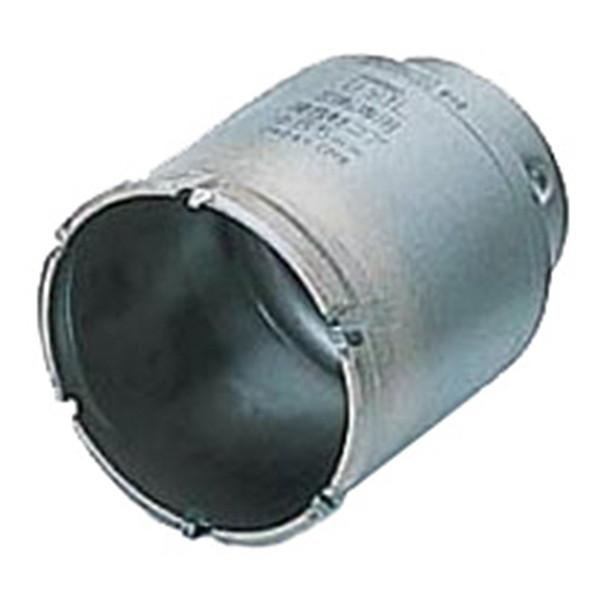 【送料無料】ボッシュ(BOSCH) PFU-065C [複合材コア カッター 65mm]