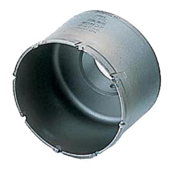 【送料無料】ボッシュ(BOSCH) PFU-075C [複合材コア カッター 75mm]
