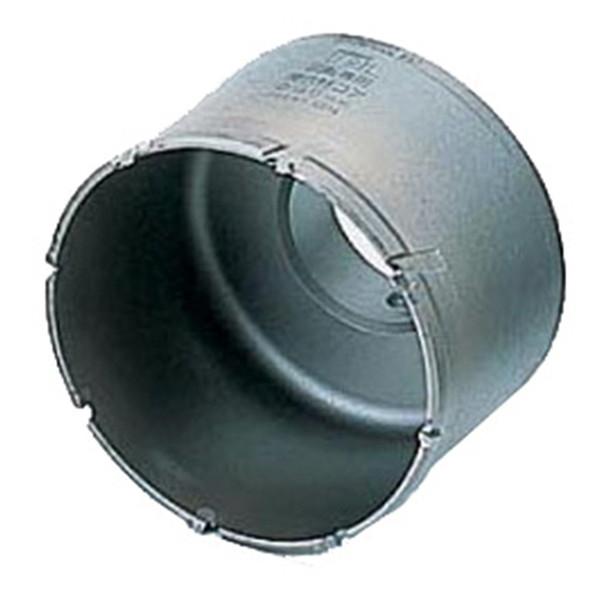 【送料無料】ボッシュ(BOSCH) PFU-080C [複合材コア カッター 80mm]