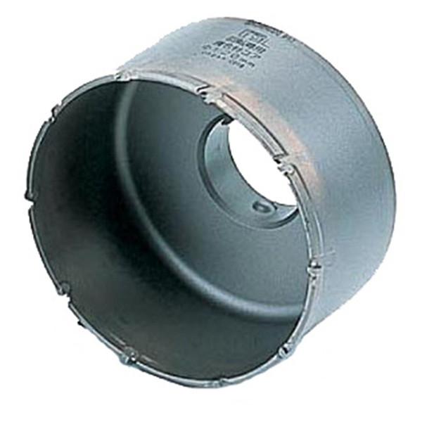 【送料無料】ボッシュ(BOSCH) PFU-160C [複合材コア カッター160mm]