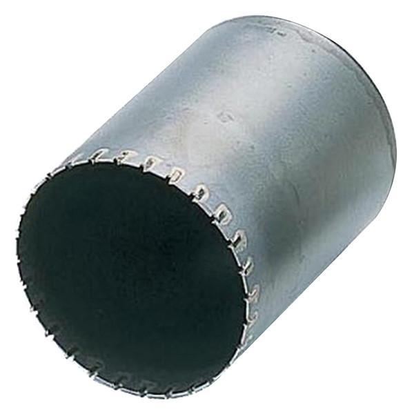 ボッシュ(BOSCH) PAL-090C [ALCコア カッター 90mm]