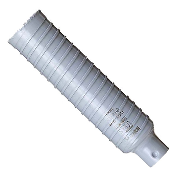 ボッシュ(BOSCH) PMD-045C [マルチダイヤコア カッター45mm]