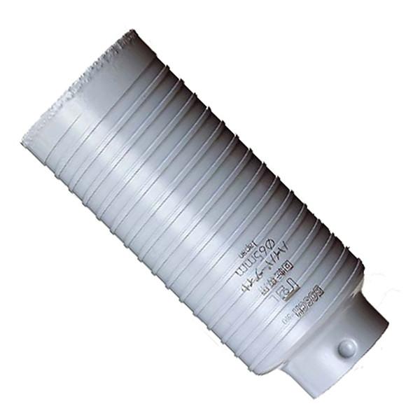 【送料無料】ボッシュ(BOSCH) PMD-110C [マルチダイヤコア カッター110mm]