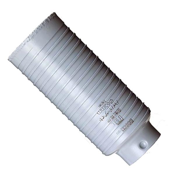 【送料無料】ボッシュ(BOSCH) PMD-160C [マルチダイヤコア カッター160mm]