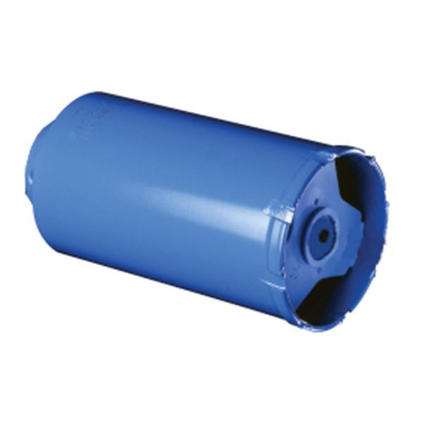 【送料無料】ボッシュ(BOSCH) PGW-100C [ガルバウッドコアカッター100mm]