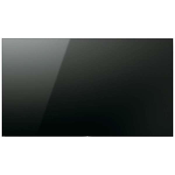 【送料無料】SONY KJ-77A1 BRAVIA [77V型 地上・BS・110度CSデジタル 4K対応 有機ELテレビ]
