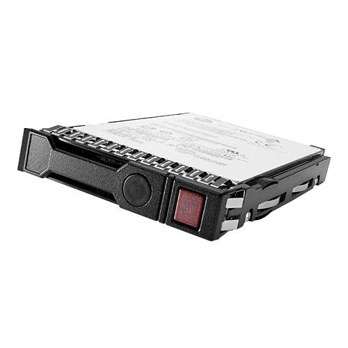 【送料無料】HP 870759-B21 [900GB 15krpm SC 2.5 型 12G SAS DS HDD] 【同梱配送不可】【代引き・後払い決済不可】【沖縄・離島配送不可】