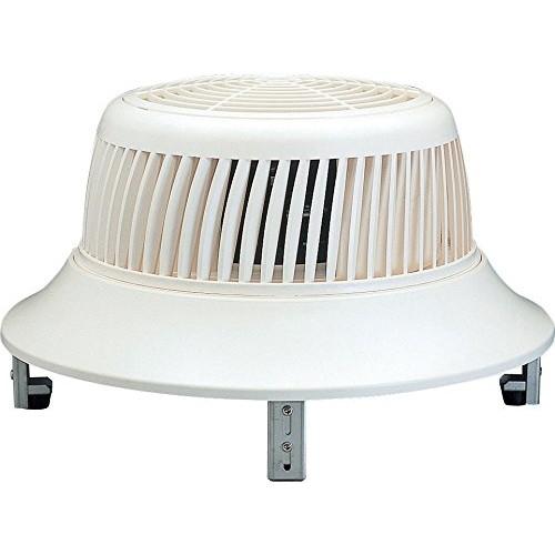 【送料無料】高須産業 TAM-150F [かくはん装置 360度回転送風 (据置タイプ)]