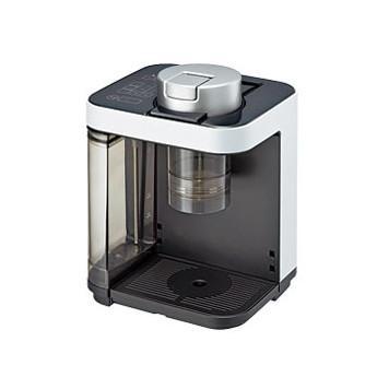 【送料無料】TIGER ACQ-X020 フロストホワイト GRAND X [コーヒーメーカー(2杯)]