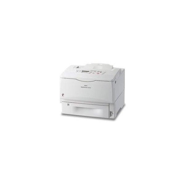 NEC PR-L8500N MultiWriter 8500N [A3対応モノクロレーザプリンタ(35ppm、LAN)] 【同梱配送】【き・後払い決済】【沖縄・北海道・離島配送】