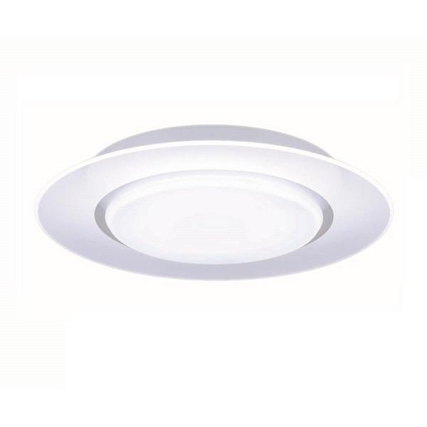 パナソニック LGBZ2199 [LEDシーリングライト (~10畳/調色・調光) リモコン付き] 照明 おしゃれ リモコン付き タイマー機能付 調光調色 自動調色 大掃除 新生活 引っ越し