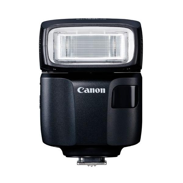 【送料無料】CANON EL-100 [スピードライト]