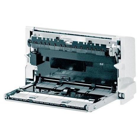 【送料無料】RICOH 両面印刷ユニット タイプ860 509487 [リコー プリンターオプション] 【同梱配送不可】【代引き・後払い決済不可】【沖縄・北海道・離島配送不可】