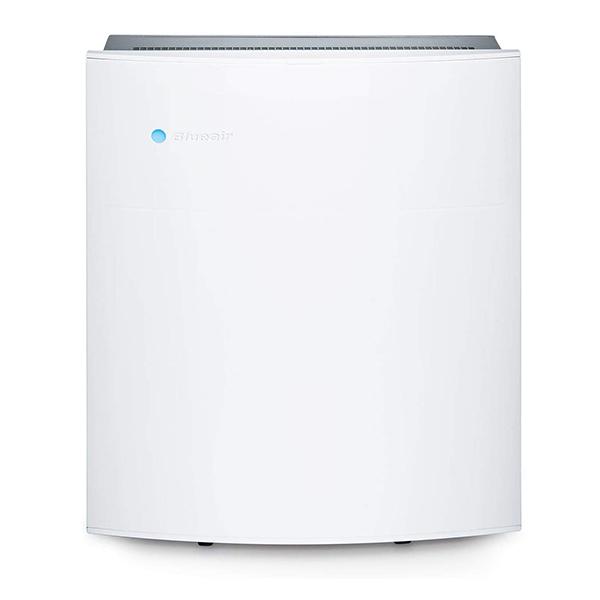 【送料無料】ブルーエア 空気清浄機 (~25畳) Blueair Classic 280i Wi-Fi対応 ダストフィルターモデル IOT 結露 カビ かび ニオイ 脱臭 省エネ 静音 PM2.5対応 タバコ ホコリ 花粉 温度 湿度 ウイルス