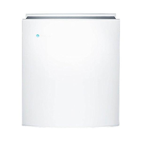 【送料無料】ブルーエア 空気清浄機 (~33畳) Blueair Classic 480i Wi-Fi対応 ダストフィルターモデル 結露 湿気 カビ かび ニオイ 脱臭 省エネ 静音 PM2.5対応 タバコ ホコリ 花粉 温度 湿度 ウイルス