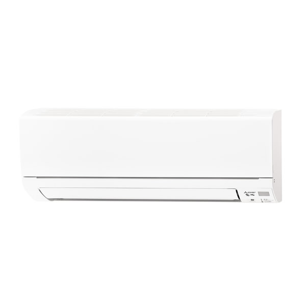 【送料無料】MITSUBISHI MSZ-GE3618-W ピュアホワイト 霧ヶ峰 GEシリーズ [エアコン(主に12畳用)]【クーポン対象商品】