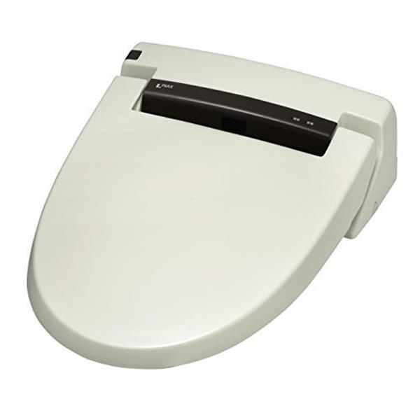 温水洗浄便座 瞬間式 inax CW-RV20A BN8 オフホワイト 温水便座 便座 トイレタリー 脱臭 清潔 コードレス 取り付け 簡単 女性専用ノズル