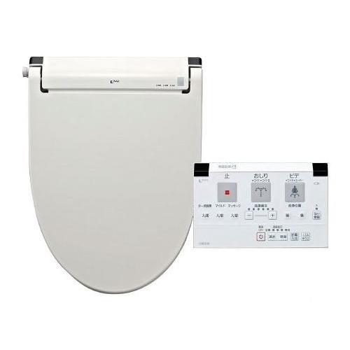 【送料無料】温水洗浄便座 瞬間式 イナックス(INAX) CW-RW20 BN8 オフホワイト RWシリーズ 温水便座 トイレ トイレタリー ターボ脱臭 清潔