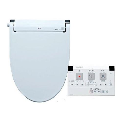 【送料無料】温水洗浄便座 瞬間式 自動開閉 イナックス(INAX) CW-RW30 BB7 ブルーグレー RWシリーズ フルオート 高機能 温水便座 トイレ トイレタリー 脱臭 清潔